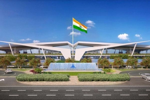 4 Great Things I See Emerging From Airport Authority Of India's BIM Advocacy