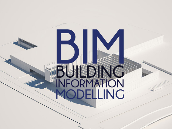 Linking BIM With ERP For Maximum Benefit In Construction