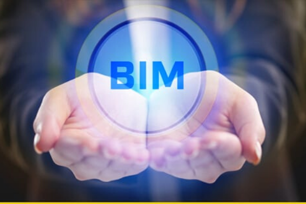 Ace BIM Experts Will Demonstrate These Capabilities.