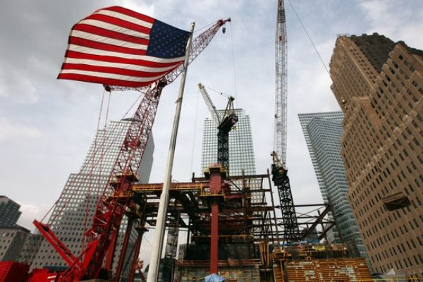 Some Challenges For The US Construction Industry And How BIM Can Help