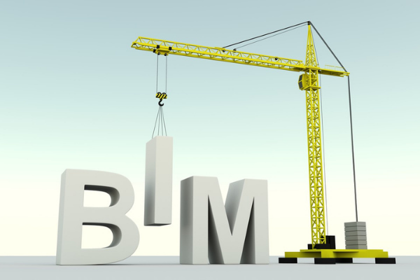 What Does It Take To Ensure Quality And Accuracy In BIM?