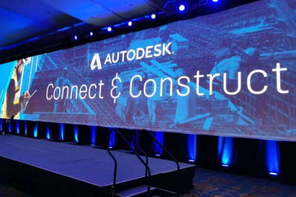My Expectations From Autodesk�s Construction Cloud