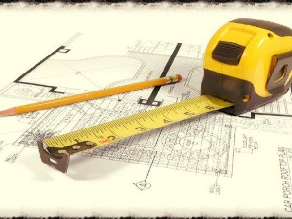 6 Outcomes Of BIM Modeling Services Achieved Through Changing Project Design | Excelize