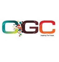 CGC Engineering Technology Solutions