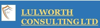 Lulworth Consulting Company