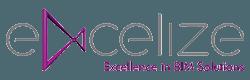 excelize Logo
